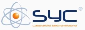 SYC Laboratorio Electromedicina