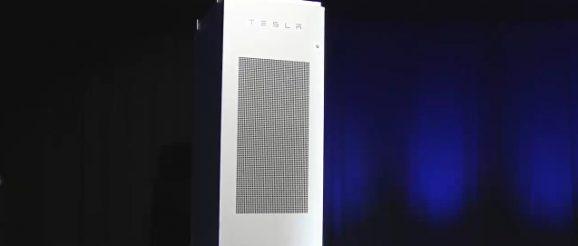 batareya-Tesla-Powerwall